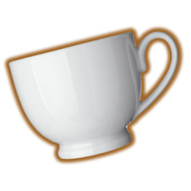 cup resized